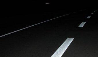 Под Волгоградом ГАЗ насмерть сбил 20-летнего пешехода