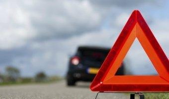 Молодой водитель BMW Х5 устроил ДТП с пострадавшими в Иванове