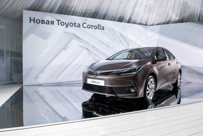 Toyota Corolla (11).jpg