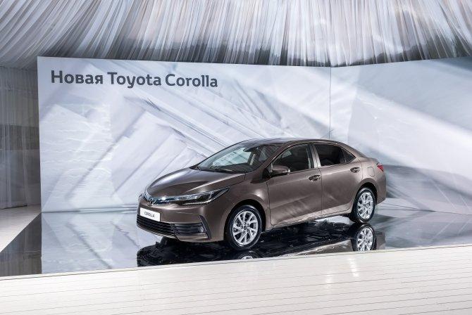 Toyota Corolla (10).jpg