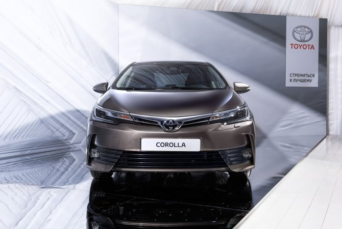 Toyota Corolla (8).jpg