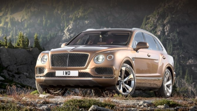 Bentley Bentayga (5).jpg