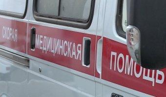 Под Сальском в ДТП погиб молодой водитель ВАЗа