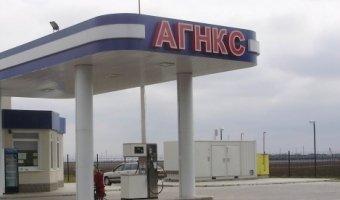 Комплектующие для газомоторных автомобилей будут ввозить в Россию без пошлин