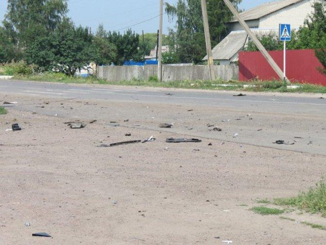 Под Курском в ДТП погибла семейная пара полицейских (2).jpg