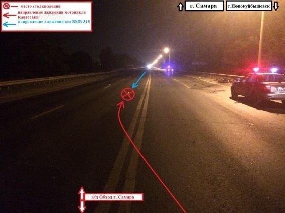 В ДТП в Волжском районе погибли водитель и пассажир мотоцикла (2).jpg