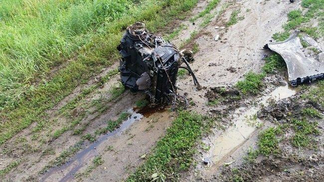 В Рузаевском районе Мордовии в ДТП погибли два человека (3).jpg