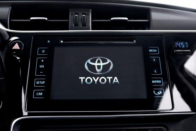 Toyota Corolla (4).jpg