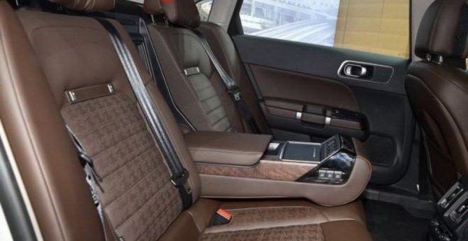 Седан Citroen C6 готов к выходу на рынок Китая (3).jpg