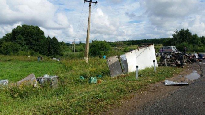 В Рузаевском районе Мордовии в ДТП погибли два человека (1).jpg