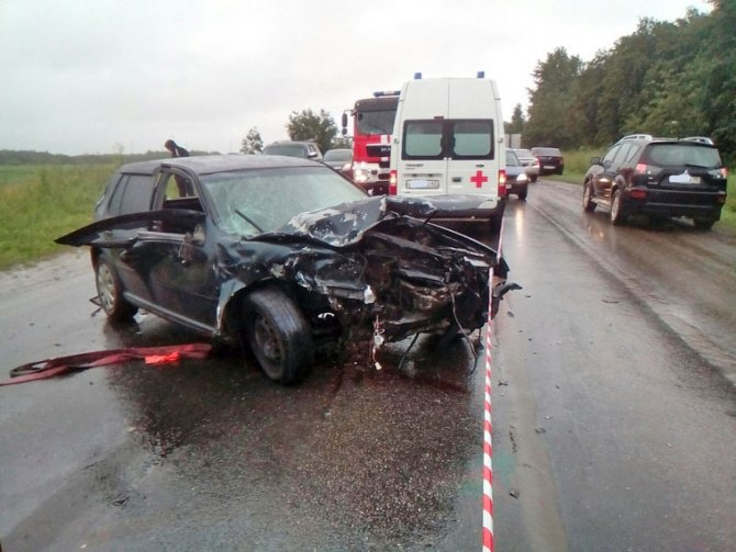 В ДТП в Ломоносовском районе погиб человек (7).jpg