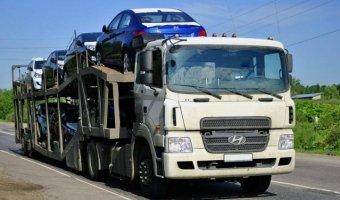 Ждете свой Hyundai? Он ближе, чем Вам кажется!