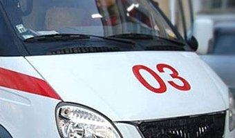 В Башкирии пешехода сбили дважды - мужчина погиб