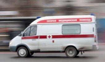 На Кубани в ДТП погибли беременная женщина и ребенок