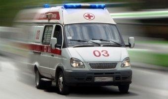 На трассе Минск — Витебск в ДТП погибли пять человек