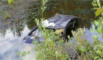 В ДТП на Серовском тракте погибли два человека