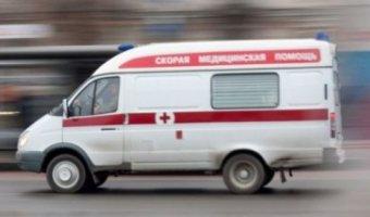 В ДТП в Болгарии погибла беременная россиянка