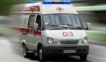 Два человека погибли в ДТП в Подмосковье