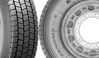 Sava выпускает на рынок новые зимние шины