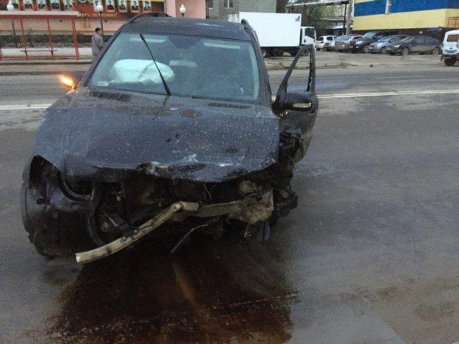 В Якутске по вине пьяного водителя погибли два человека (1).jpg
