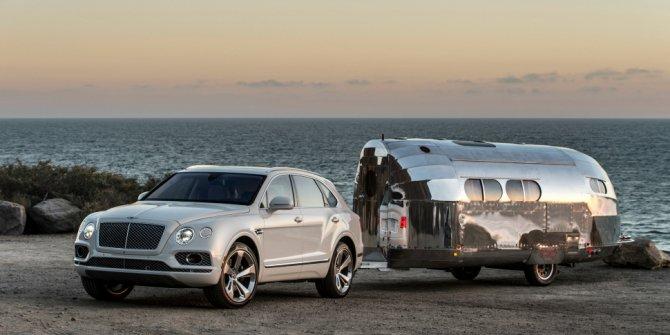 Bentley Bentayga получил фаркоп (1).jpeg