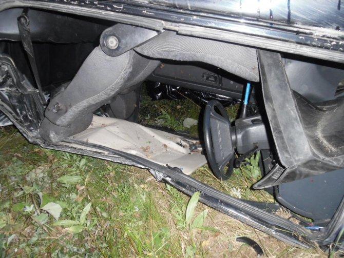 На трассе у Заречного в ДТП погибли юноша и девушка (1).jpg