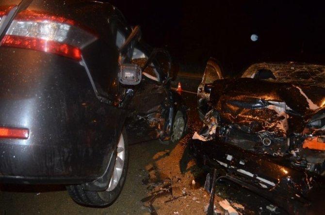 В ДТП в Усольском районе погибли два человека (2).jpg