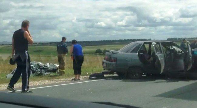 В ДТП  на трассе Саранск-Пенза погибли два человека (1).jpg