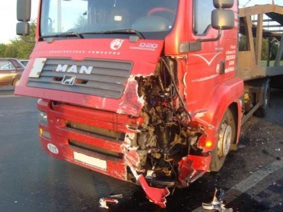 В Тольятти в ДТП с грузовиком погиб водитель ВАЗа (2).jpg