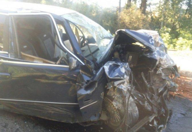 В ДТП под Белоярским в сгоревшей машине погибли три человека (1).jpg