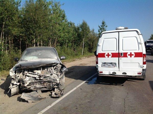 В ДТП под Сургутом погибли три человека (2).jpg