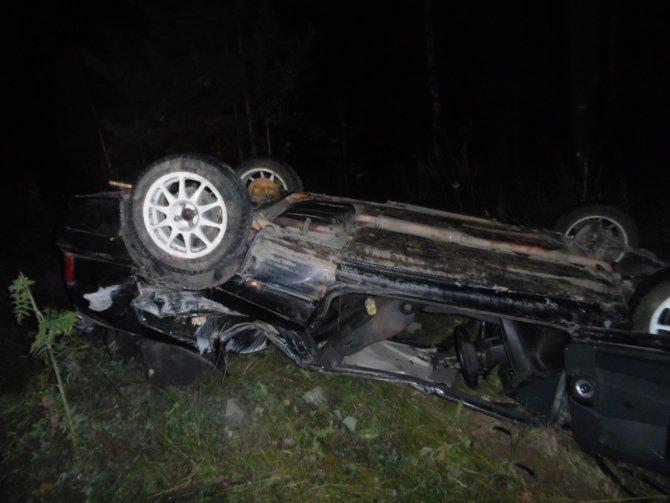 На трассе у Заречного в ДТП погибли юноша и девушка (2).jpg