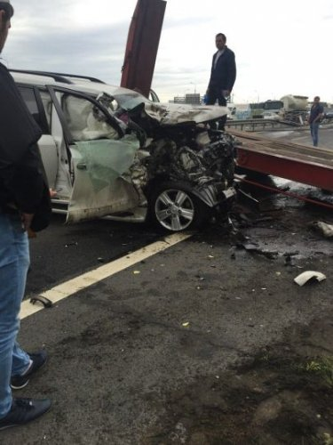 На КАД в ДТП с фурой пострадали три человека (2).jpeg