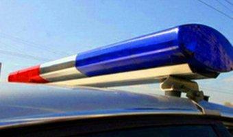 В ДТП в Нефтеюганском районе погибли четыре человека