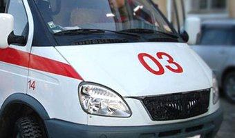 Под Соль-Илецком в ДТП во время экскурсии погиб 10-летний мальчик