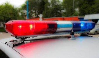 В ДТП во Владимирской области погибли пять человек, в том числе ребенок