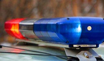 В Бессоновском районе насмерть сбили 13-летнюю девочку
