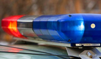 В Чапаевске водитель ВАЗа насмерть сбил пешехода и скрылся