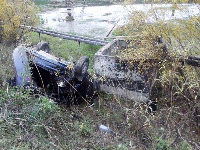 В Ухте по вине пьяного водителя погибла девушка (2).jpg