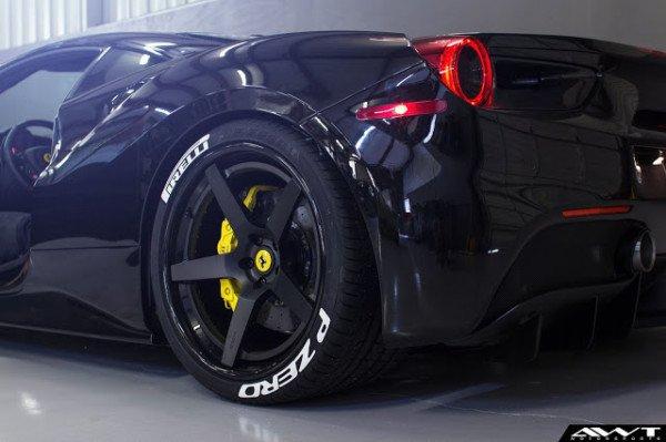 Ferrari 488 GTB получил 750-сильный двигатель (4).jpg