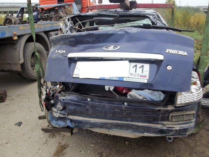 В Ухте по вине пьяного водителя погибла девушка (3).jpg