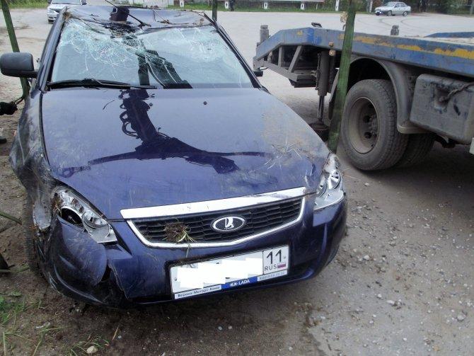В Ухте по вине пьяного водителя погибла девушка (4).jpg