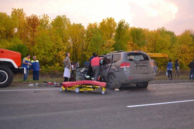 В Тоцком районе в тройном ДТП погиб молодой водитель (4).jpg