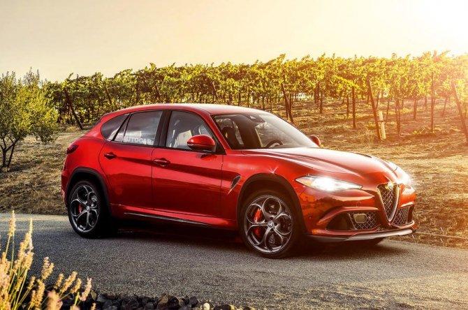 Первым кроссовером Alfa Romeo станет Stelvio.jpg
