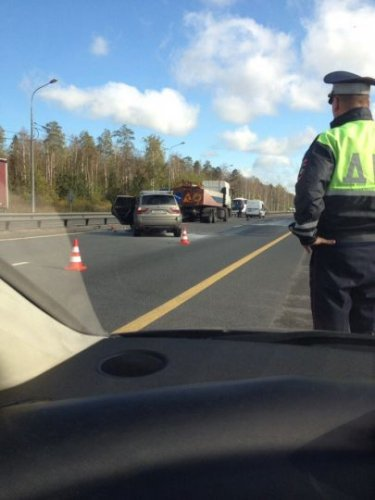 Водитель BMW погиб в ДТП на Мурманском шоссе (2).jpeg