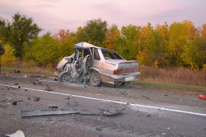 В Тоцком районе в тройном ДТП погиб молодой водитель (3).jpg