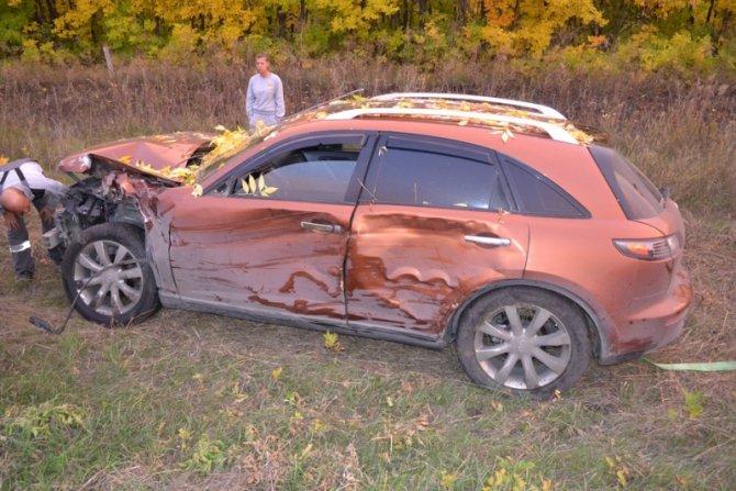 В Тоцком районе в тройном ДТП погиб молодой водитель (2).jpg