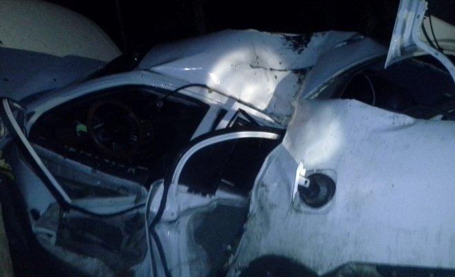 В ДТП в Азнакаевском районе погибла молодая мать (1).jpg