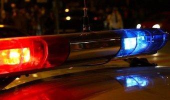 Под Воронежем водитель сбил 17-летнюю девушку и оставил ее умирать