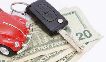 В России ждут бума продаж автомобилей в кредит